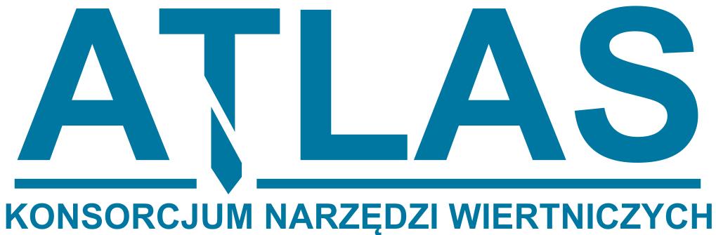 narzedziawiertnicze.pl